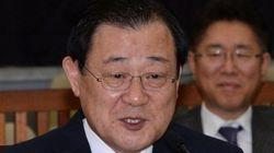 국정원, 한국도 IS 테러 타깃