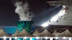 인천 아시안게임, 대회운영은 '운동회'