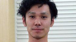 전 후쿠시마 원전 노동자
