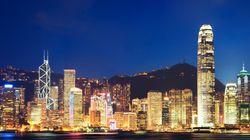 홍콩 시위에 대해 당신이 궁금해 하는