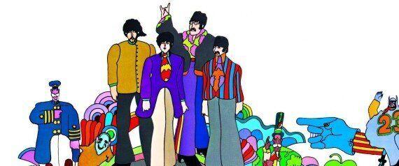 비틀즈에 대해 당신이 결코 몰랐을 11가지