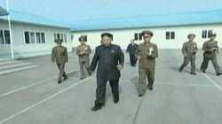 미국, 김정은 신변이상설에