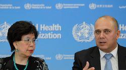 에볼라 사망자 2200명