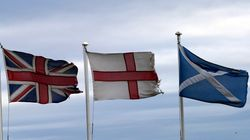 스코틀랜드·카탈루냐 : 유럽에 '분리독립' 바람이