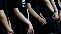 성희롱·폭언·강매 논란 숙대 교수 반박