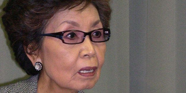 일본 작가 시오노