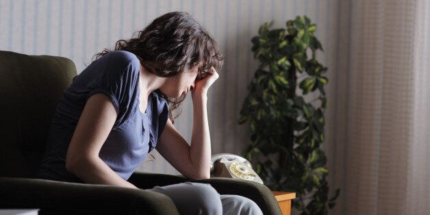 우울증에 대한 10가지