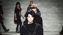 15 S/S 패션위크, 당신이 팔로우해야 할 인스타그램 계정