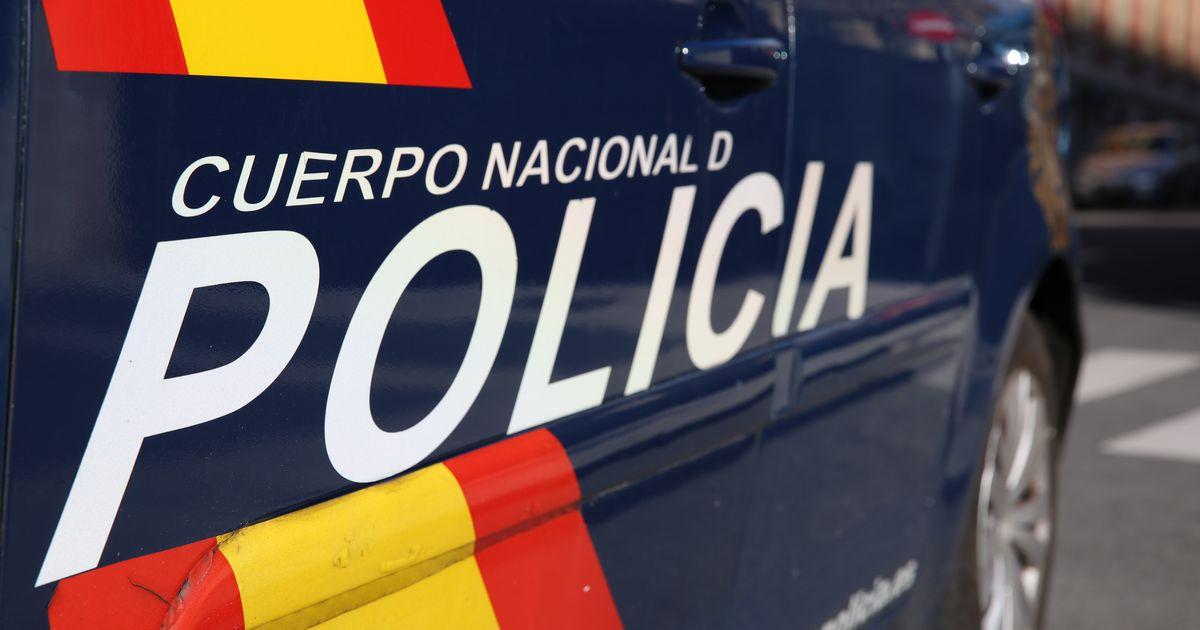 Un hombre asesina a su pareja en presencia de sus hijas en Madrid