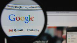 구글도 못 당하는 중국 '만리장성