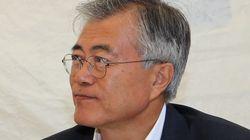 충만한 개인적 선의와 빈곤한 정치력의 공존 - 문재인 의원님의
