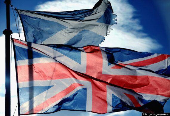 스코틀랜드 독립에 대해 알아야 할 4가지