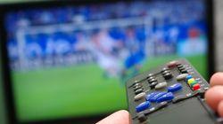 [퀴즈]유럽축구 여름 이적시장 결산