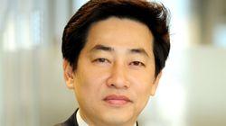 김성준 SBS 앵커, 사돈 은비 애도