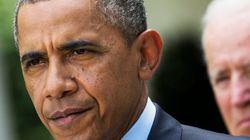 미국 시리아 공습, '액션플랜'이