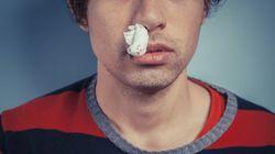 환절기 감기 예방을 위한 5가지