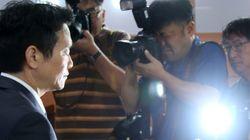 '진보언론'의 엉터리 보도 | 남경필 아들 가혹행위