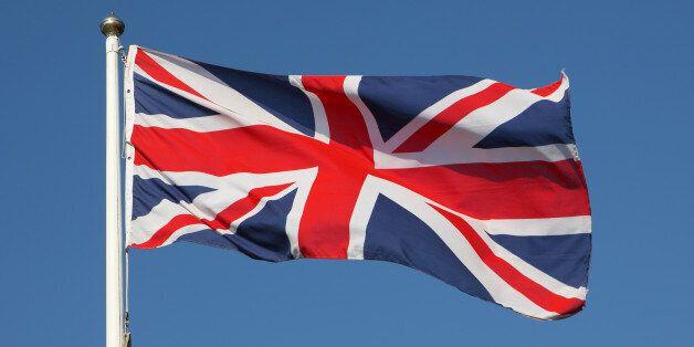 미국인 기자 참수한 영국인은 런던 부잣집