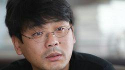 '희망버스' 송경동 시인 경찰에 1천500만원 배상