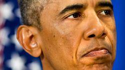 미국, IS에 강경 대응...
