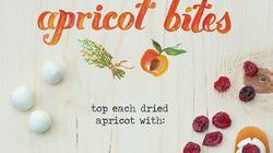 유명 음식 블로거의 멋지게 음식 사진