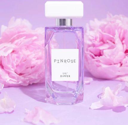 7 parfums coups de coeur de l'automne