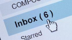 다임러, 휴가 떠난 직원 업무 이메일은 자동