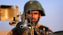비운의 떠돌이 : 이라크 쿠르드족에 대한 5가지
