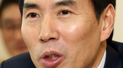 CCTV속 음란행위 인물, 김수창