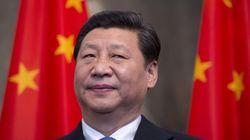 시진핑, 부패 척결에 목숨 건다