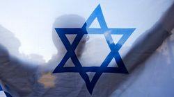휴전 중인 이스라엘, 시민들