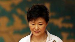 산케이 '박 대통령의 사라진 7시간' 보도 놓고 여야