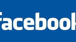 교묘한 페이스북 '메신저'의 이용