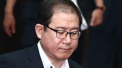 이성한 경찰청장 '유병언 수사 책임'