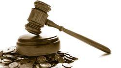 기업의 '준법의지' : 규제 완화의