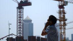 중국, LTE 시장규모 세계