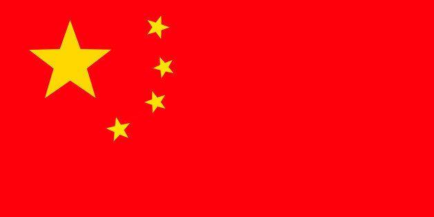 중국, 지난해 사형집행 3000건