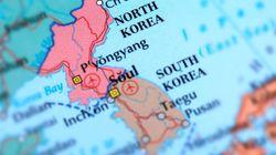 한국, 경제규모 4단계 하락 : 잃어버린