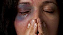 '데이트 폭력'에 대한 충격적인 사실