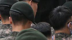 윤일병 사건, 軍 '살인죄' 적용 사실상
