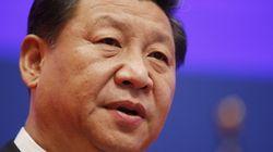 '차이나머니'의 공습 : 중국이 투자하는