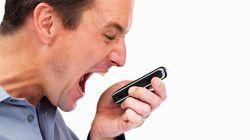 목소리로 휴대폰 충전하는 기기 개발