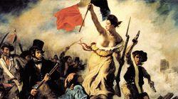 미완성의 혁명? | 프랑스대혁명