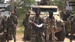 보코하람, 또다시 나이지리아에서 40여 명