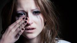 눈물이 마른 당신을 위한 처방전!