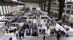 독일 최대 패션박람회, '브레드앤버터' 서울