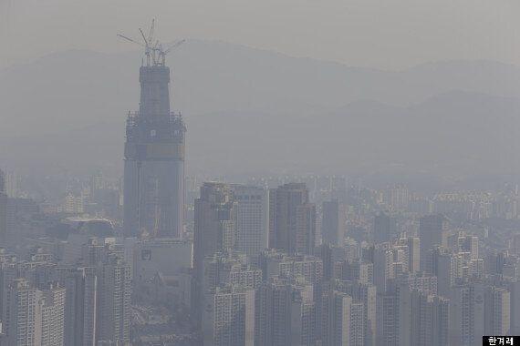 서울시, 제2롯데월드 임시개장 승인