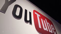 네이버·다음이 유튜브에 밀리는 이유, 차별