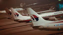 피격된 말레이시아항공 탑승자 국적 모두