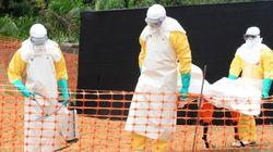 '에볼라 바이러스' 발생 지역 가겠다는